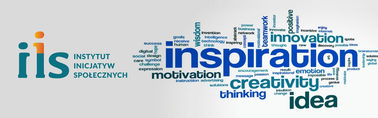 ss 03- inspiration 1280-8.png